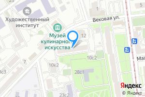Снять комнату в Москве м. Марксистская, Большой Рогожский переулок, 10к1