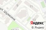 Схема проезда до компании Стоматология Солнечный остров в Москве