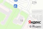 Схема проезда до компании Киоск по продаже религиозных товаров в Москве