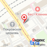 КИТ-МЕД