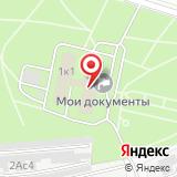 Управа Бабушкинского района
