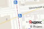Схема проезда до компании Клуб гаджетов в Москве