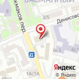 Радио Коммерсантъ-FM