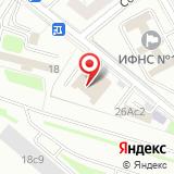 ООО Юнико Лоджистикс Рус