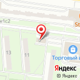 ЗАГС района Царицыно