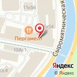 ООО Стальстройпроект