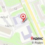 Гимназия №1274 им. В.В. Маяковского