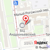 ПАО КБ Стройкредит