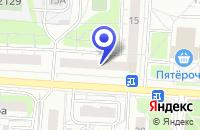 Схема проезда до компании АПТЕКА НА ПИРОГОВСКОЙ в Москве