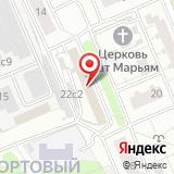 Minmin.ru