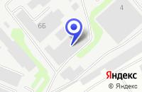 Схема проезда до компании АЗС ПЕТРОЛ СПРИНГ в Туле