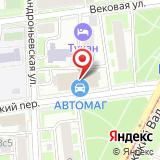 ООО РегионИнвестБанк