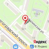 ЗАО Райффайзенбанк