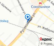 """АдверТрэйд"" ООО"