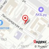 Общество охотников и рыболовов Восточного административного округа г. Москвы