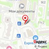 СТИК-ПРИНТ