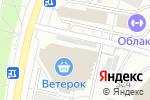 Схема проезда до компании Мастерская по ремонту телефонов и электронной техники в Москве