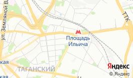 Красногорский центр имплантации и эcтетического протезирования