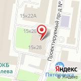 ООО РусСтрой