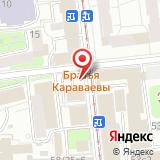 Кондитерский магазин на Бауманской