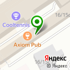 Местоположение компании Ммк-Трансметснаб