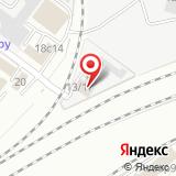 Московская межрегиональная транспортная прокуратура