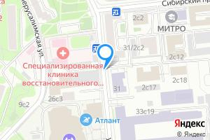 Снять комнату в Москве м. Волгоградский проспект, улица Талалихина