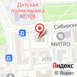 ПАО Торгово-строительный банк