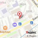 ПАО Атомэнергопроект
