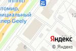 Схема проезда до компании Магазин аксессуаров для мобильных телефонов в Москве