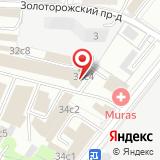 Адвокатский кабинет Попова Г.А.