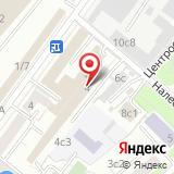 ООО ДиТиАй Рус