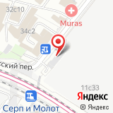 Sportroyal.ru