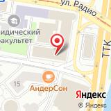 ЗАО АКБ Транскапиталбанк