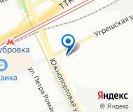 """Туристический клуб """"Открытие"""""""