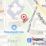 Justeva.ru