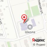 Федюковская средняя общеобразовательная школа
