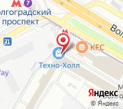 Xiaomi-on.ru