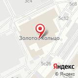 Макетная мастерская Алексея Слуцкого