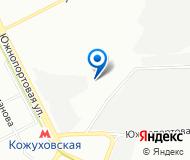 Услуги грузчиков в Москве и Московской области