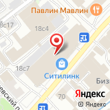 ПАО ЕВРОСИБ БАНК