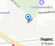 ГЛАВЕНТ ООО