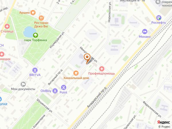 Остановка «Янтарный пр.», улица Коминтерна (887) (Москва)