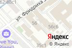 Схема проезда до компании Тамада в Москве Валерий Королёв в Москве