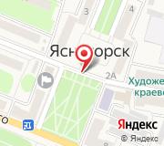 Отопление Сити Ясногорск
