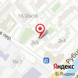 РуссКом-Кард