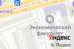 Схема проезда до компании Мехатроника в Москве