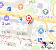 Лобненский лифтостроительный завод