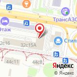 ООО Автоломбард Национальный кредит