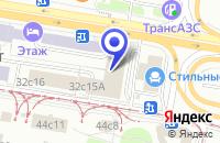Схема проезда до компании САЛОН МОБИЛЬНЫХ ТЕЛЕФОНОВ РУСИНФО ЦЕНТР в Москве
